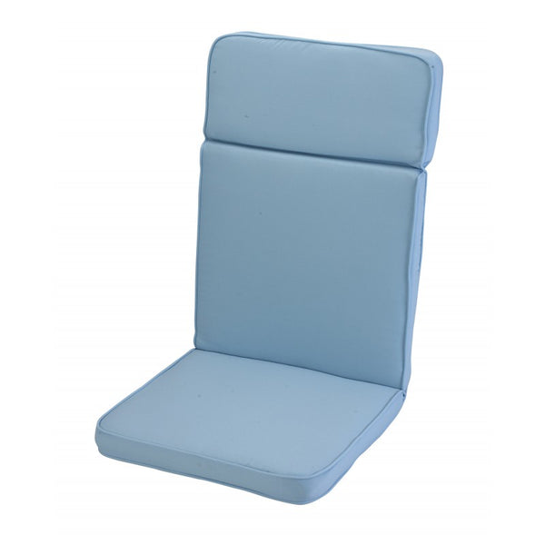 High Recliner Cushion (colour options available)