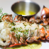 4/6 (4oz to 6oz) New Zealand Lobster Tails