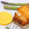 8oz Chilean Sea Bass Fillets