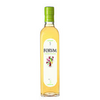 FORUM Chardonnay Vinegar