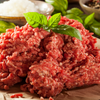 Ground Beef 5lbs