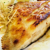 Spanish Turbot (1) 7oz portion