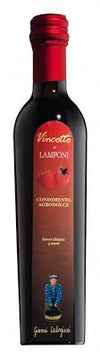 Vincotto Raspberry Vinegar