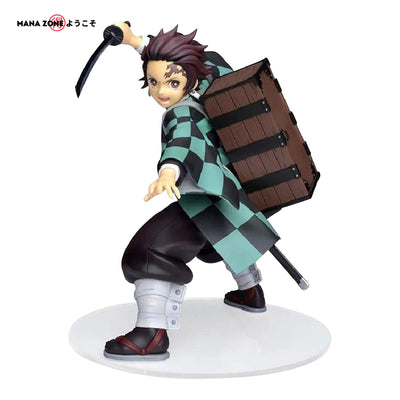 Figurine Demon Slayer