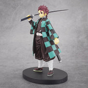 Figurine Demon slayer 16 cm