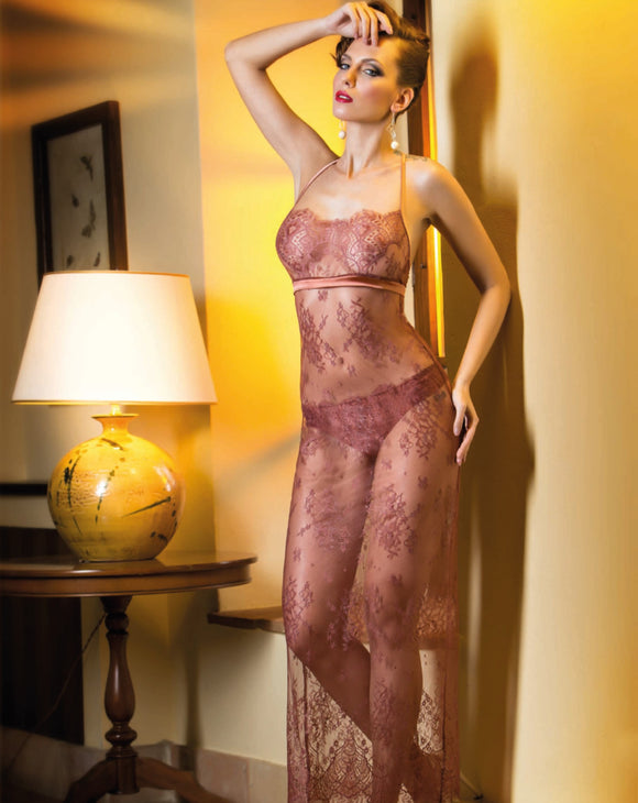 Intimate Nightwear