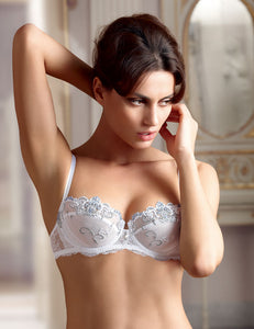 Lise Charmel Creation Diademe Demi Bra