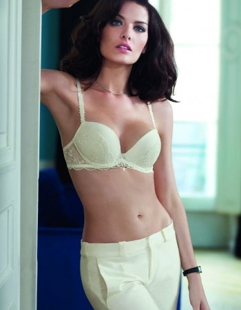 Simone Perele Opera Push-Up Bra