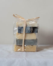 Load image into Gallery viewer, Tandi's Naturals Soap by the Pound Assorted Soaps
