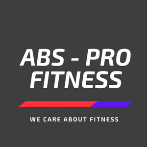 Abs Pro Fitness