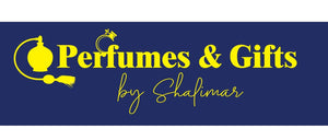 Perfumes & Gifts by Shalimar