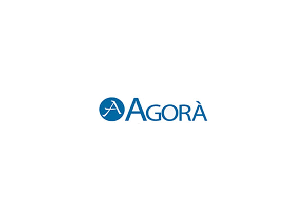 Agorà Milan 15/16/17 October