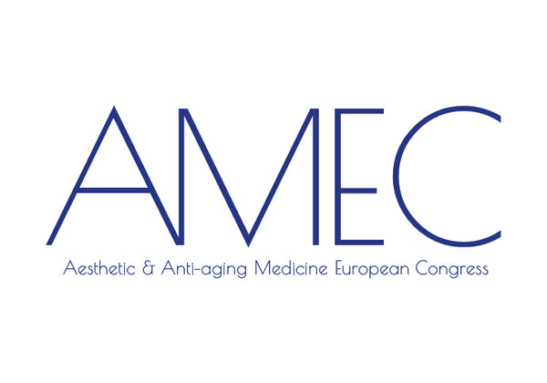 AMEC Paris 21/22 October
