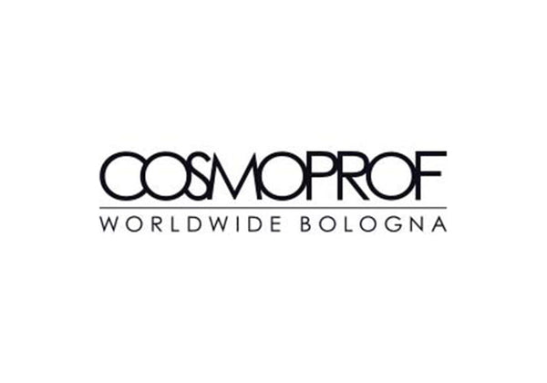COSMOPROF BOLOGNA 10/11/12/13 SEPTEMBER