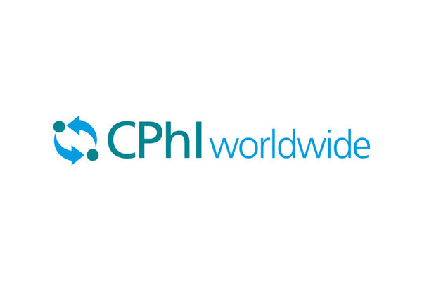 CPHI Madrid 13/14/15 October