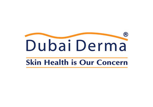 Dubai DERMA 6/7/8 July