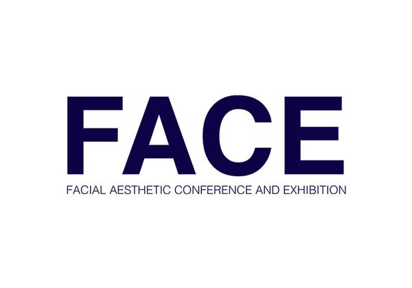FACE LONDON 16/17/18/19 June