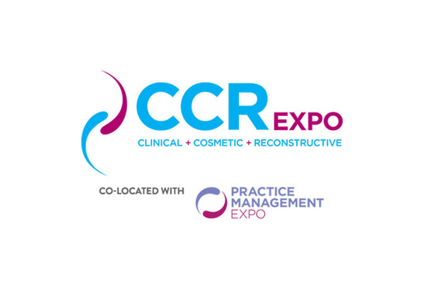 CCR EXPO 5/6 October