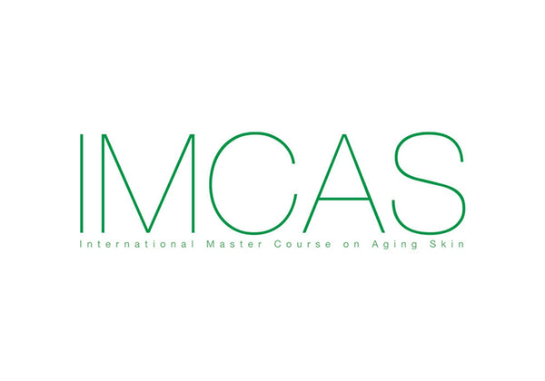 IMCAS Asia 21/22/23 July