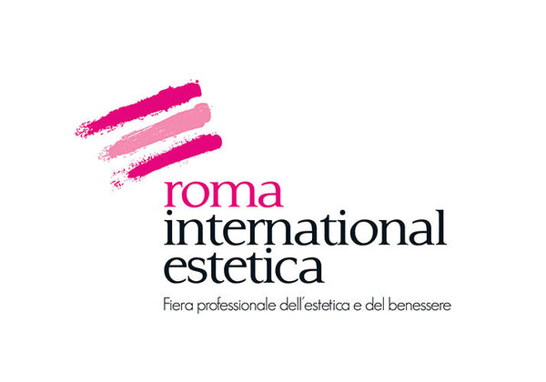 Roma International Estetica 4/5/6 February