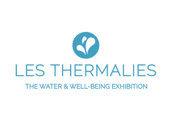 Les Thermalies Paris 22/23/24/25 January