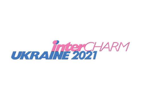 Intercharm Ukraine 22/23/24 September