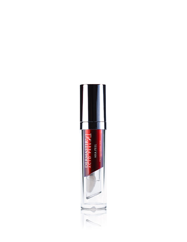 Пилинг Dermastir Peptide Peel AHA 30% Gel pH3