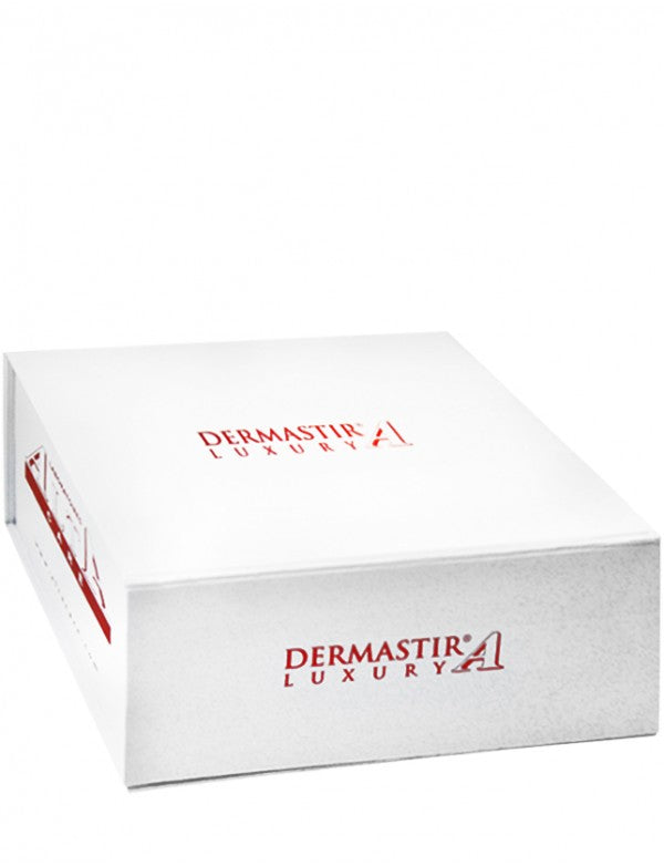 Dermastir Duo Pack – Day White Cream + Night Cream