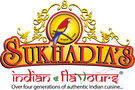 Sukhadia's Pantry & Home Delivery