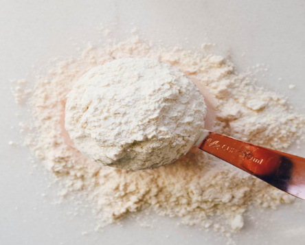 Maida - All Purpose Flour
