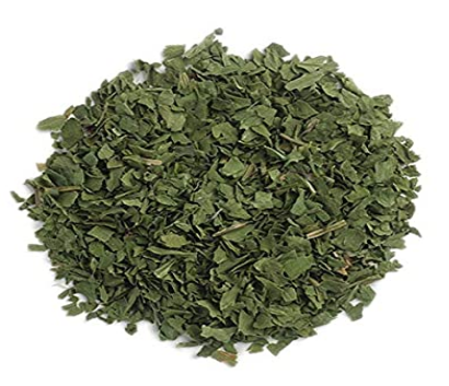 Coriander Leaf - Dried