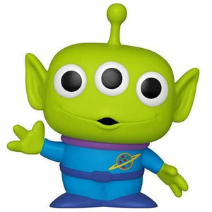 Funko Pop! Disney Pixar Toy Story Alien