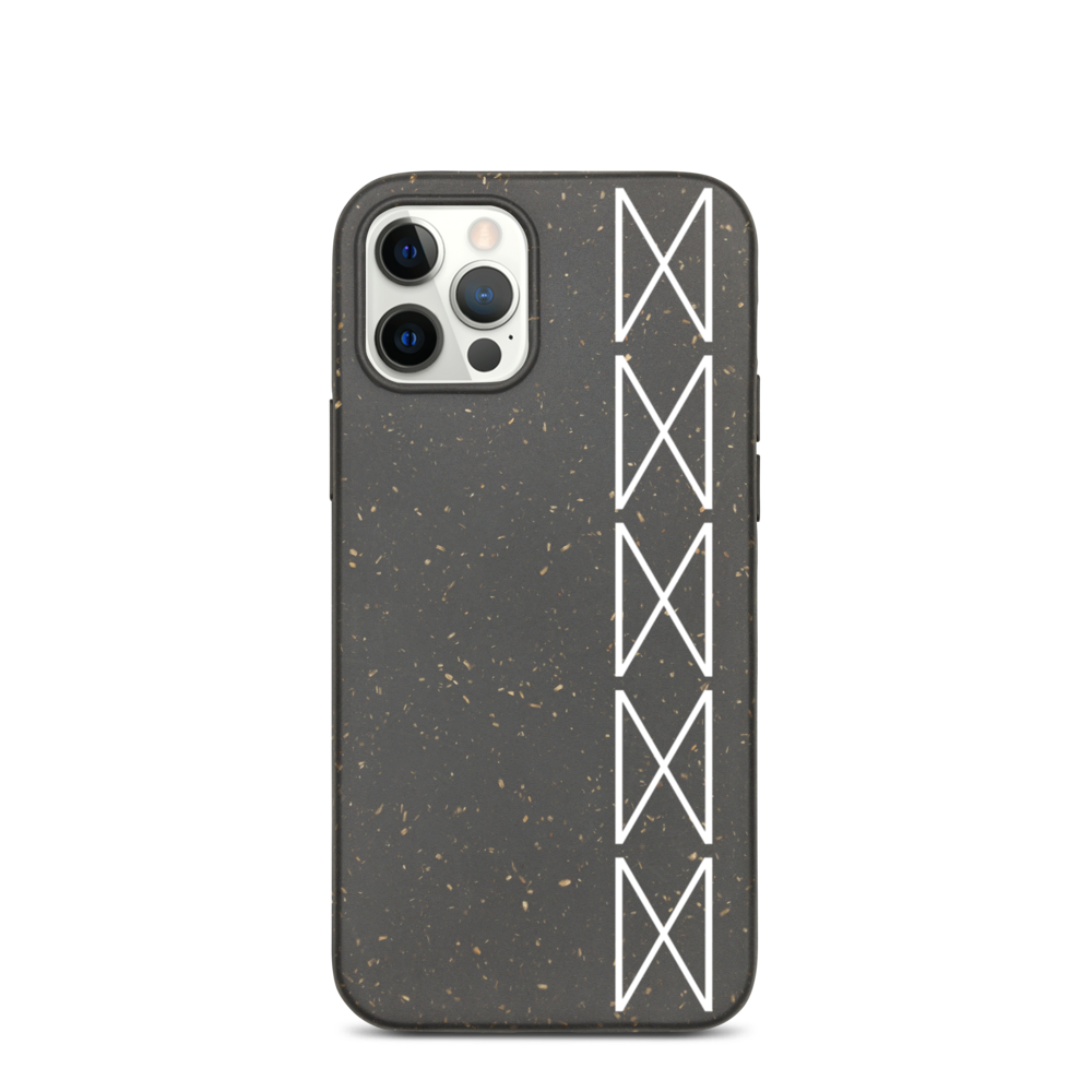 phone case - genu prima