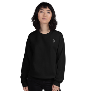 go anywhere sweater - genu prima