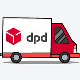 Total-Hockey DPD Delivery