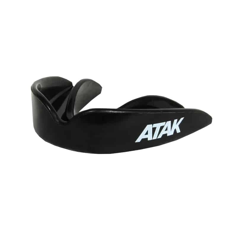 ATAK Center Gum Shield Junior