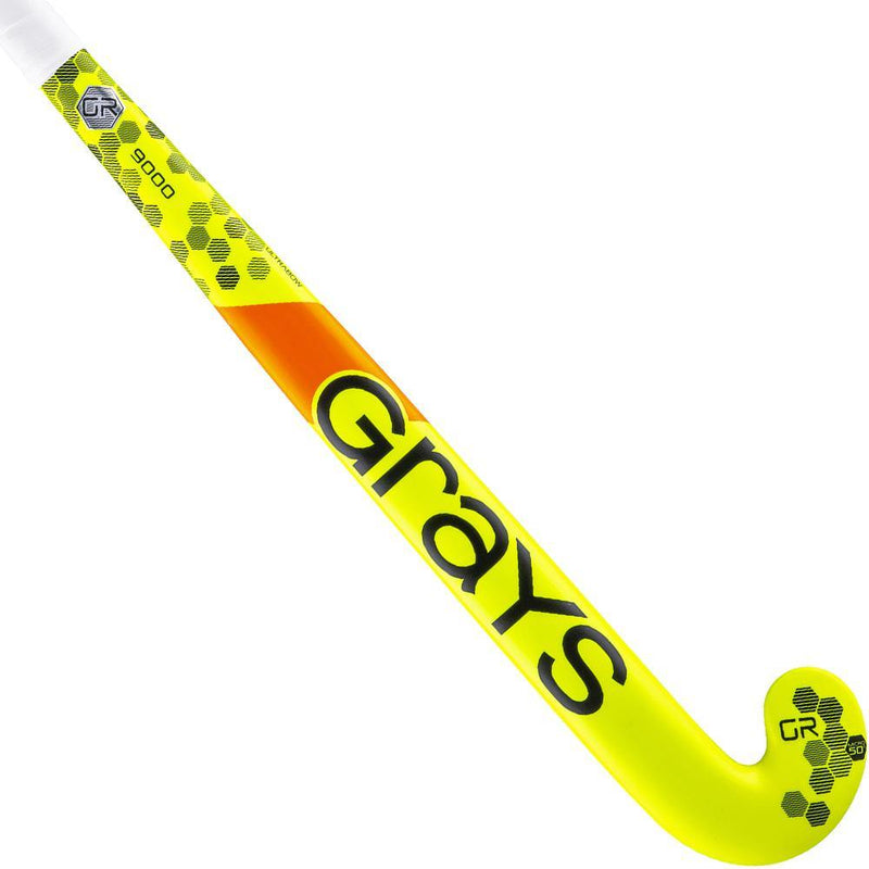 Grays GR9000 Ultrabow (2020)