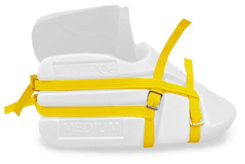 Mercian Hockey Full Kicker Harness