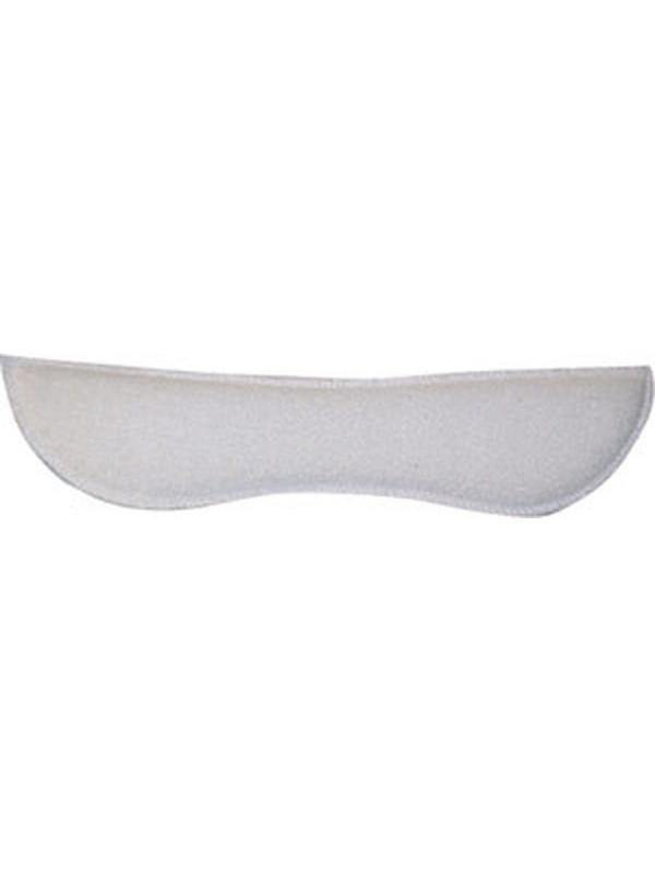 Replacement Forehead Pad