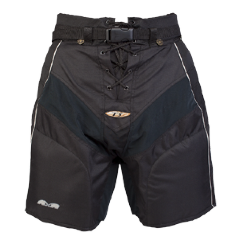 T5 Padded Shorts