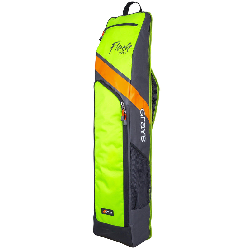 Flash 500 Stick Bag