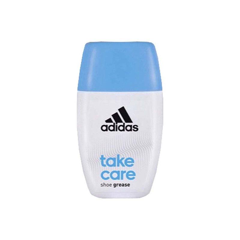 Shoe Care - Take Care