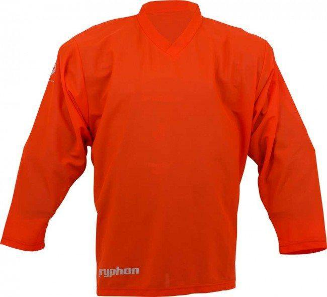 Gryphon G Smock G3 Red