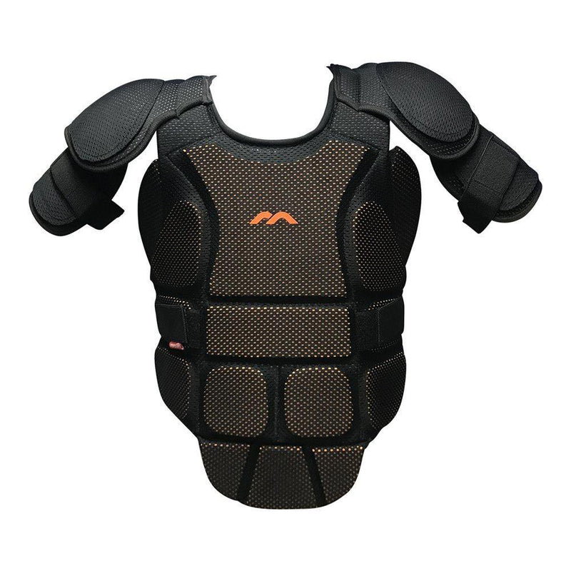 Mercian Hockey Evolution PRO Chest and Shoulder (2019)