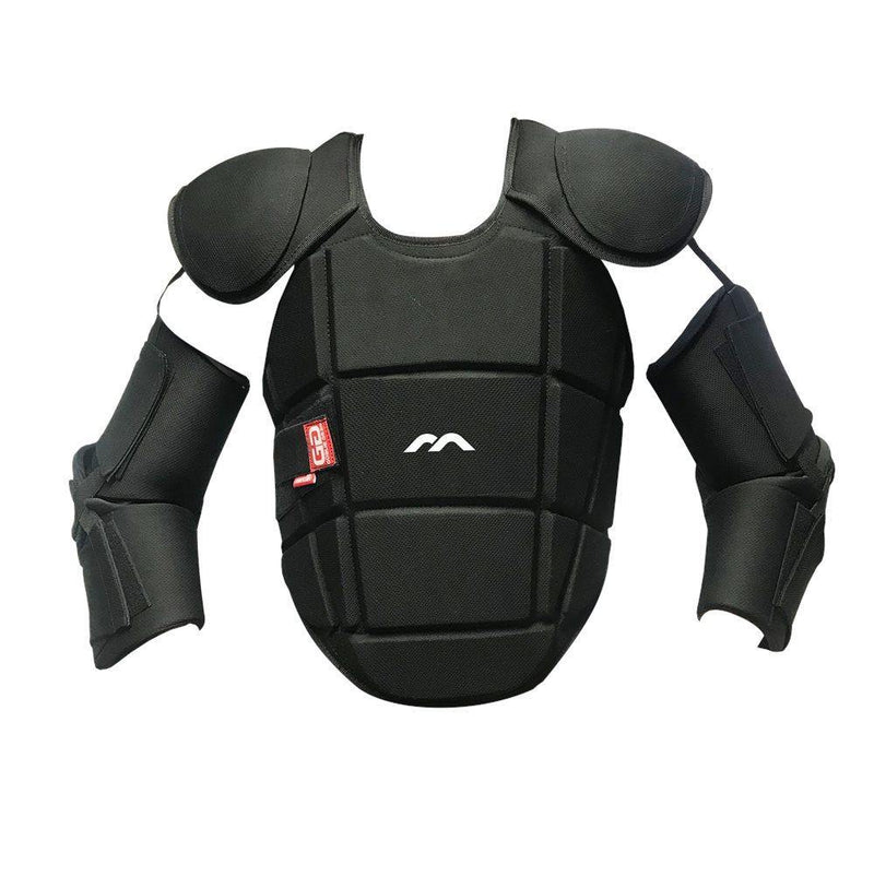 Mercian Hockey Genesis 0.1 Body Armour