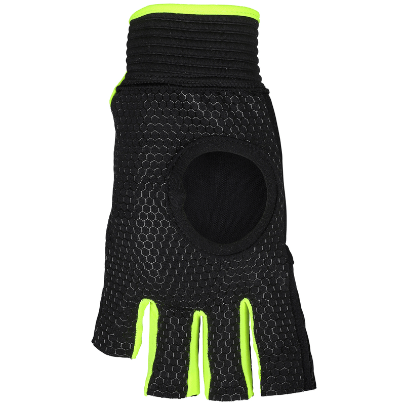 Anatomic Pro Glove Left Hand
