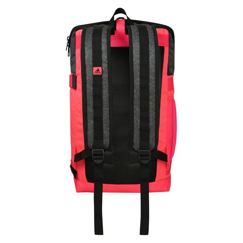 VS2 Hockey Backpack