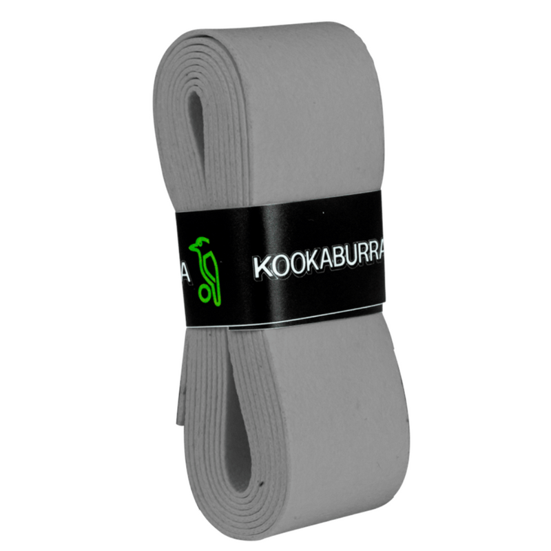 Kookaburra Hockey Chamois Grip