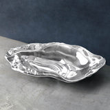 Beatriz Ball Ocean Oyster Bowl