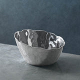 Beatriz Ball Soho Arden Tilted Bowl